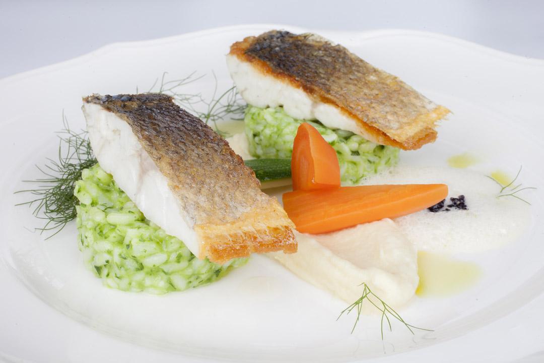 Hotel Triglav Bled Restaurant
