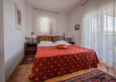 Hotel Triglav Bled - Photo Nejc Pernek-118