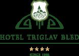 HOTEL TRIGLAV BLED - E-SHOP